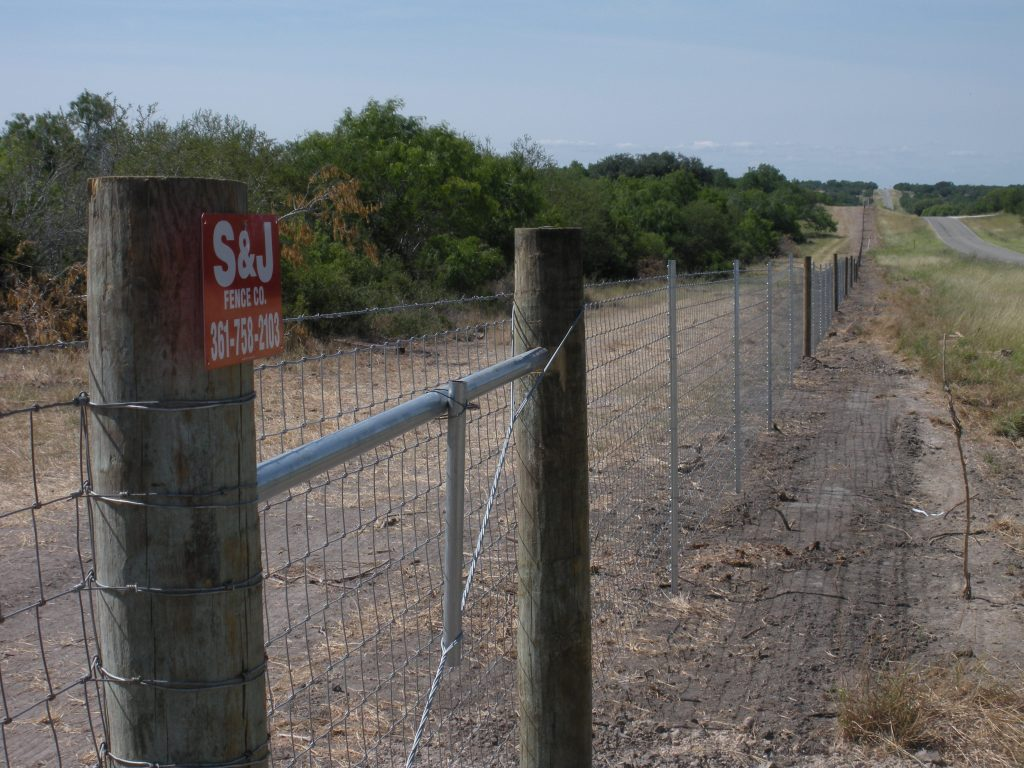 j and s fence - 28 images - generous net wire fencing gallery ...