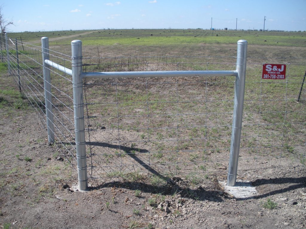 Nice Field Fence Wire Contemporary Electrical And Wiring