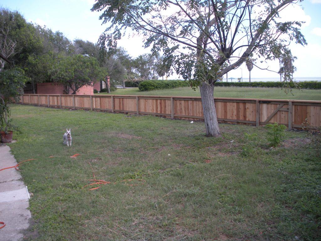 project gallery s u0026j fence co