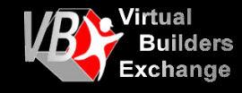 Vbx_Logo