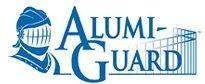 Alumi-Guard-Logo